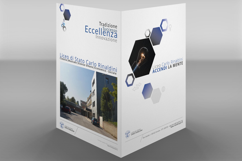 rinaldini-brochure_0