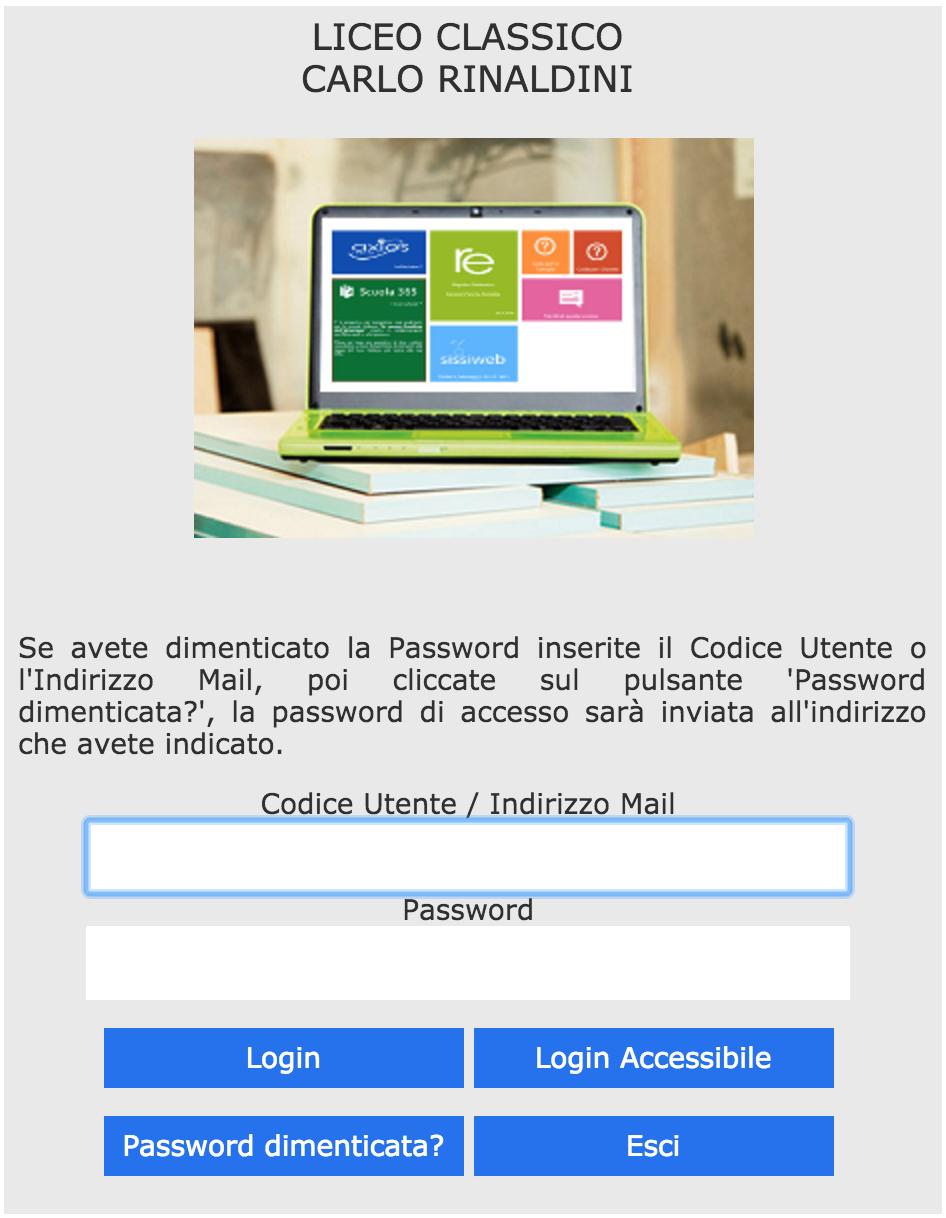 registro_elettronico-credenziali