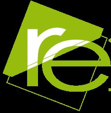 registro_elettronico