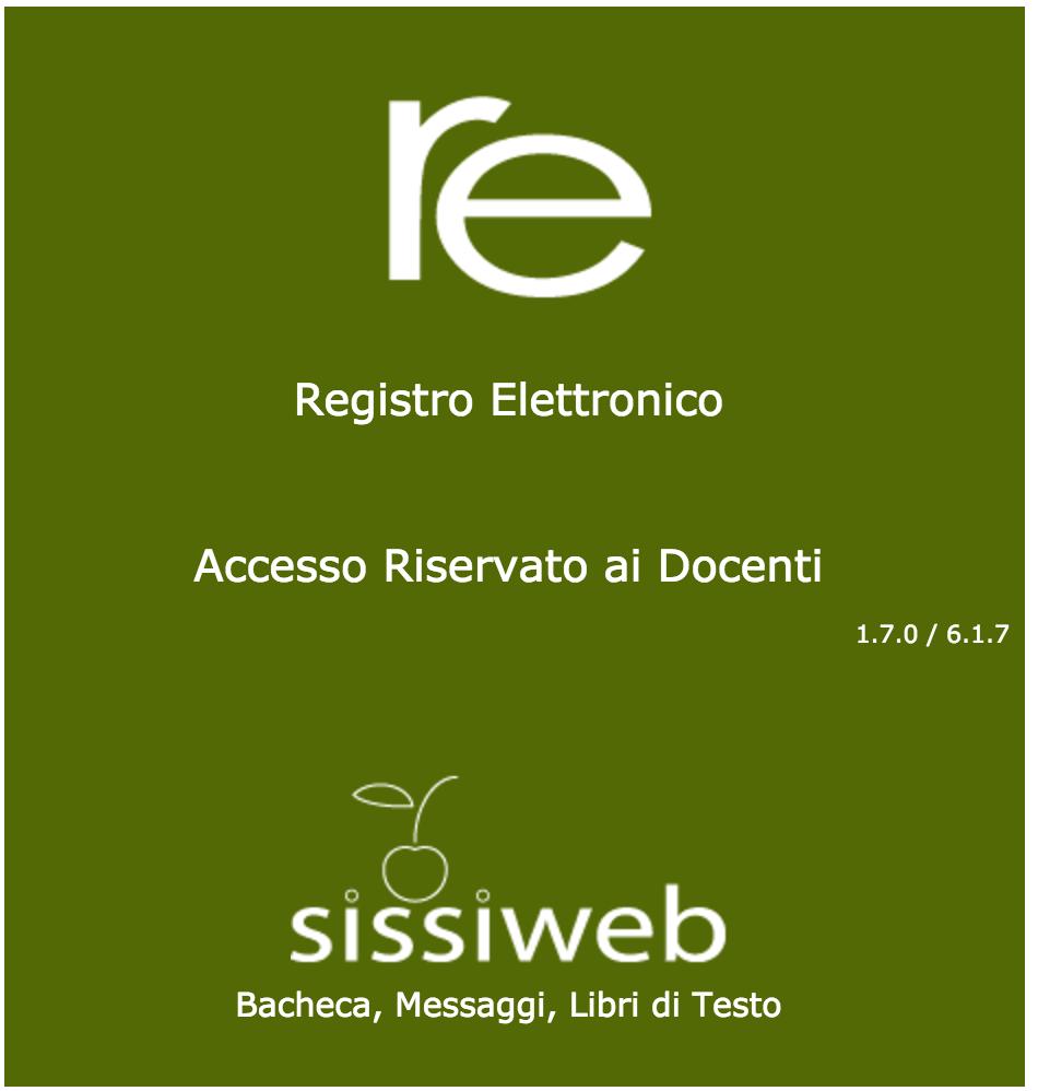 registro_elettronico_docenti