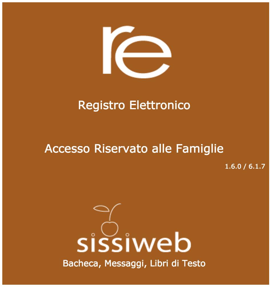 registro_elettronico_famiglie